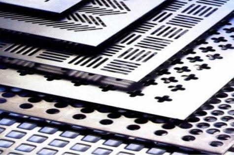 品牌在铝单板行业中重要吗