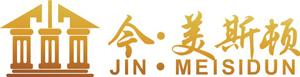 广州市今辉建材科技有限公司
