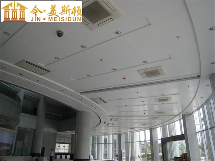 惠州财政局